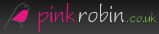 Welcome to the Pink Robin website