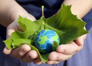 the benefits of ecologically friendly sanitary products benefits eco friendly